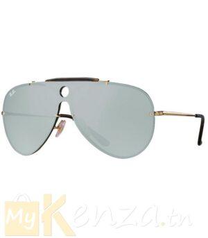vente-lunette-de-marque-rayban-pour-homme-et-femme-lunette-ray-ban-rb-tunisie-meilleure-prix-mykenza-5-3.jpg