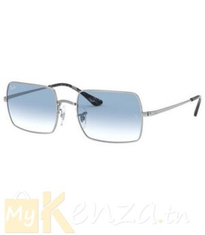 vente-lunette-de-marque-rayban-pour-homme-et-femme-lunette-ray-ban-rb-tunisie-meilleure-prix-mykenza-5-19.jpg