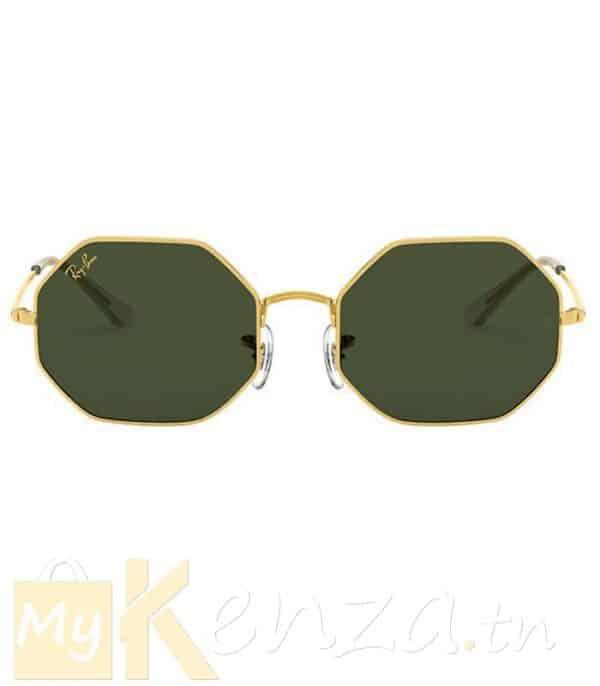 vente-lunette-de-marque-rayban-pour-homme-et-femme-lunette-ray-ban-rb-tunisie-meilleure-prix-mykenza-5-10.jpg