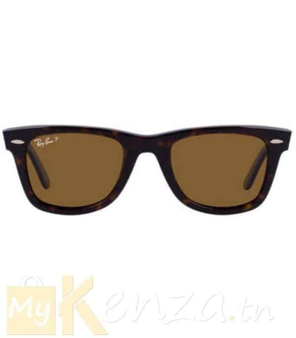 vente-lunette-de-marque-rayban-pour-homme-et-femme-lunette-ray-ban-rb-tunisie-meilleure-prix-mykenza-5-8.jpg