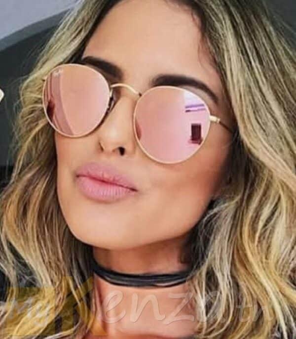 vente-lunette-de-marque-rayban-pour-homme-et-femme-lunette-ray-ban-rb-tunisie-meilleure-prix-mykenza-5-13.jpg