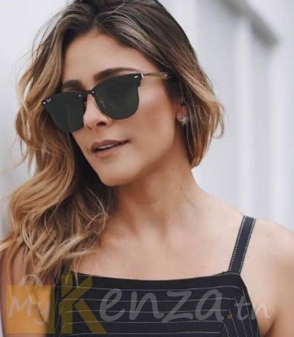vente-lunette-de-marque-rayban-pour-homme-et-femme-lunette-ray-ban-rb-tunisie-meilleure-prix-mykenza-7-1.jpg