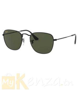 vente-lunette-de-marque-rayban-pour-homme-et-femme-lunette-ray-ban-rb-tunisie-meilleure-prix-mykenza-5-6.jpg