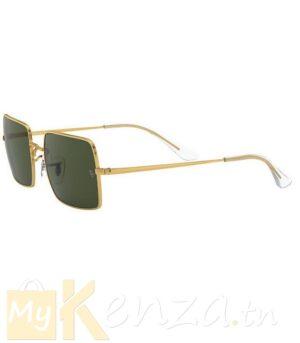 vente-lunette-de-marque-rayban-pour-homme-et-femme-lunette-ray-ban-rb-tunisie-meilleure-prix-mykenza-6-22.jpg