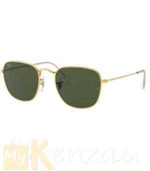 vente-lunette-de-marque-rayban-pour-homme-et-femme-lunette-ray-ban-rb-tunisie-meilleure-prix-mykenza-9-2.jpg
