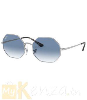 vente-lunette-de-marque-rayban-pour-homme-et-femme-lunette-ray-ban-rb-tunisie-meilleure-prix-mykenza-6-11.jpg