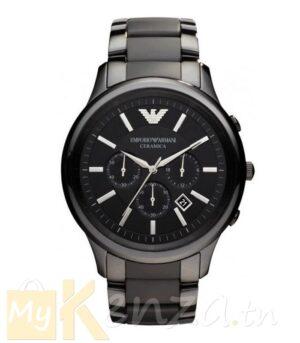 vente-montre-de-marque-emporio-armani-pour-homme-et-femme-armani-tunisie-meilleure-prix-mykenza-17-2.jpg