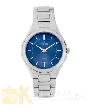 vente-montre-de-marque-festina-collection-pour-homme-et-femme-lunette-festina-tunisie-meilleure-prix-mykenza-4.jpg