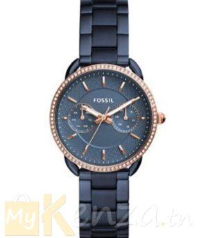 vente-montre-de-marque-fossil-pour-homme-et-femme-fossil-tunisie-meilleure-prix-mykenza-19.jpg