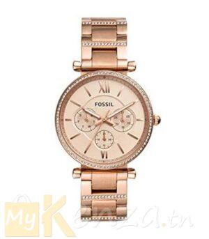 vente-montre-de-marque-fossil-pour-homme-et-femme-tunisie-meilleure-prix-mykenza-19-Copier-1.jpg