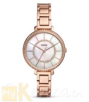 vente-montre-de-marque-fossil-pour-homme-et-femme-tunisie-meilleure-prix-mykenza-21.jpg