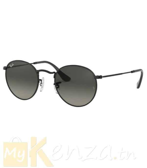 vente-lunette-de-marque-rayban-pour-homme-et-femme-lunette-ray-ban-rb-tunisie-meilleure-prix-mykenza-9-6.jpg