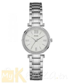 vente-montre-de-marque-guess-pour-homme-et-femme-guess-tunisie-meilleure-prix-mykenza-17-15.jpg