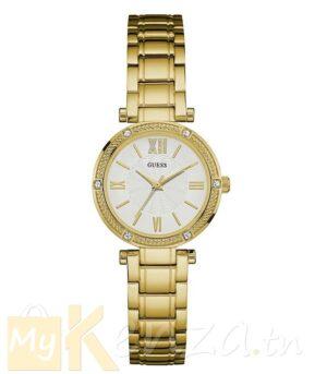 vente-montre-de-marque-guess-pour-homme-et-femme-guess-tunisie-meilleure-prix-mykenza-17-16.jpg