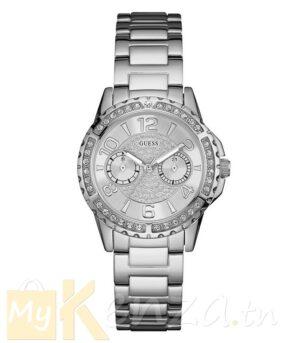 vente-montre-de-marque-guess-pour-homme-et-femme-guess-tunisie-meilleure-prix-mykenza-18-1.jpg