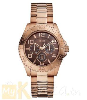 vente-montre-de-marque-guess-pour-homme-et-femme-guess-tunisie-meilleure-prix-mykenza-17-3.jpg