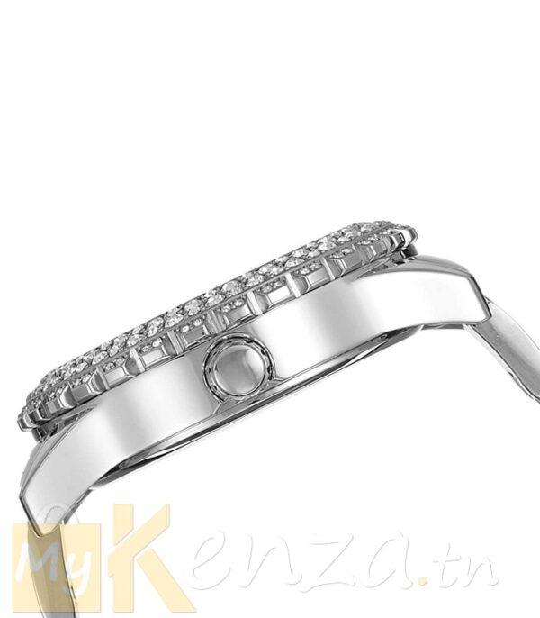 vente-montre-de-marque-guess-pour-homme-et-femme-guess-tunisie-meilleure-prix-mykenza-17-4.jpg