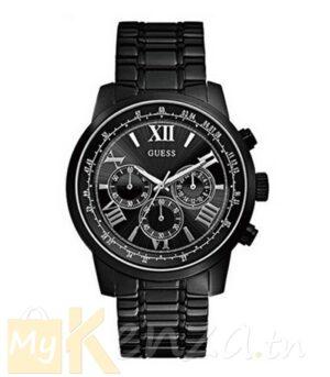 vente-montre-de-marque-guess-pour-homme-et-femme-guess-tunisie-meilleure-prix-mykenza-17-6.jpg