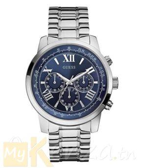 vente-montre-de-marque-guess-pour-homme-et-femme-guess-tunisie-meilleure-prix-mykenza-17-7.jpg