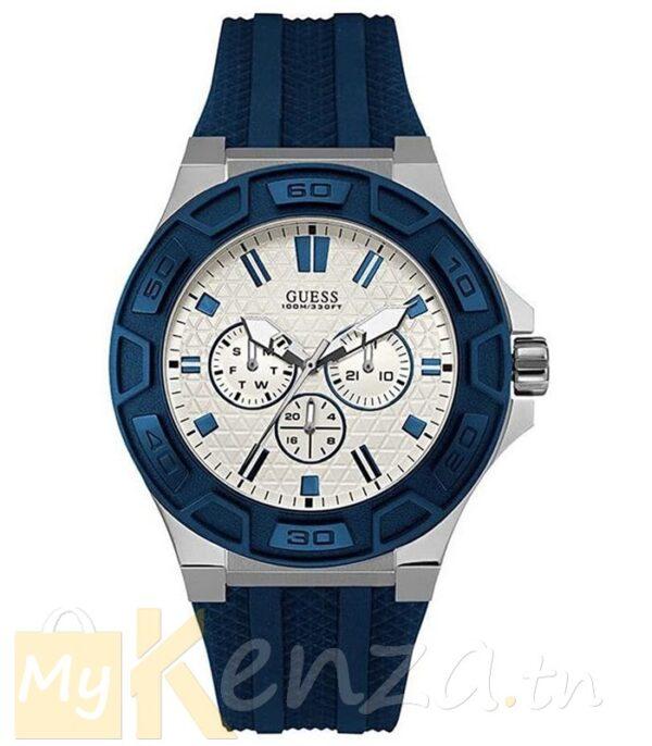 vente-montre-de-marque-guess-pour-homme-et-femme-guess-tunisie-meilleure-prix-mykenza-17-12.jpg