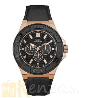 vente-montre-de-marque-guess-pour-homme-et-femme-guess-tunisie-meilleure-prix-mykenza-17-13.jpg