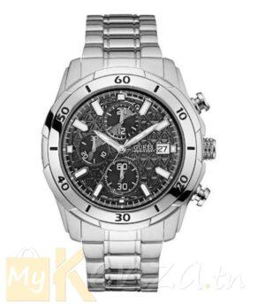 vente-montre-de-marque-guess-pour-homme-et-femme-guess-tunisie-meilleure-prix-mykenza-17-14.jpg