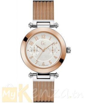 vente-montre-de-marque-guess-pour-homme-et-femme-guess-tunisie-meilleure-prix-mykenza-17.jpg