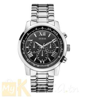 vente-montre-de-marque-guess-pour-homme-et-femme-guess-tunisie-meilleure-prix-mykenza-17-5.jpg