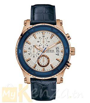 vente-montre-de-marque-guess-pour-homme-et-femme-guess-tunisie-meilleure-prix-mykenza-17-10.jpg
