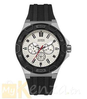 vente-montre-de-marque-guess-pour-homme-et-femme-guess-tunisie-meilleure-prix-mykenza-17-11.jpg