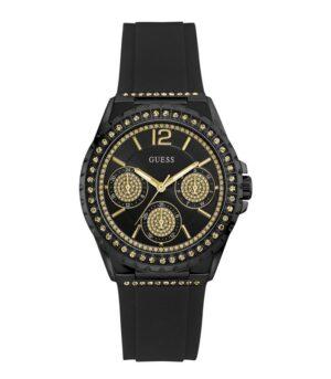 vente-montre-de-marque-guess-pour-homme-et-femme-guess-tunisie-meilleure-prix-mykenza-17-18.jpg