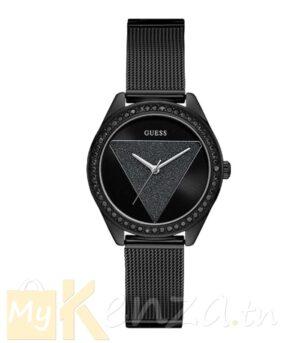 vente-montre-de-marque-guess-pour-homme-et-femme-guess-tunisie-meilleure-prix-mykenza.jpg
