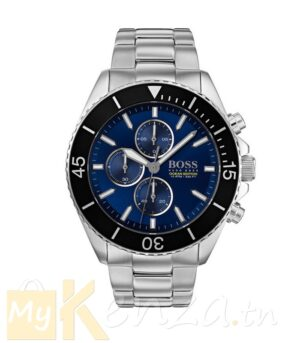 vente-montre-de-marque-hugo-boss-pour-homme-et-femme-hugo-boss-tunisie-meilleure-prix-mykenza-2-1.jpg