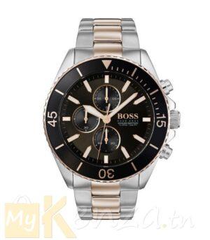 vente-montre-de-marque-hugo-boss-pour-homme-et-femme-hugo-boss-tunisie-meilleure-prix-mykenza-2-2.jpg