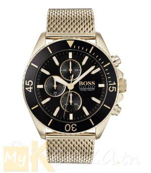 vente-montre-de-marque-hugo-boss-pour-homme-et-femme-hugo-boss-tunisie-meilleure-prix-mykenza (2).jpg