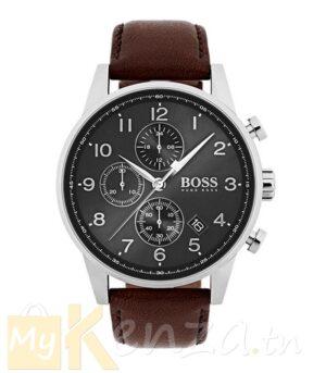 vente-montre-de-marque-hugo-boss-pour-homme-et-femme-lunette-hugoboss-tunisie-meilleure-prix-mykenza-2-1.jpg
