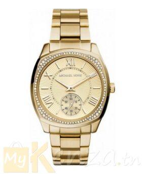 vente-montre-de-marque-michael-kors-pour-homme-et-femme-lunette-michaelkors-mk-tunisie-meilleure-prix-mykenza-14-3.jpg