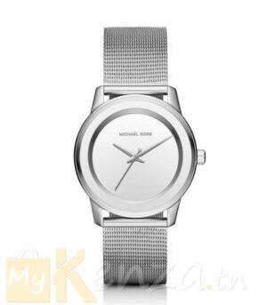 vente-montre-de-marque-michael-kors-pour-homme-et-femme-lunette-michaelkors-mk-tunisie-meilleure-prix-mykenza-14-4.jpg