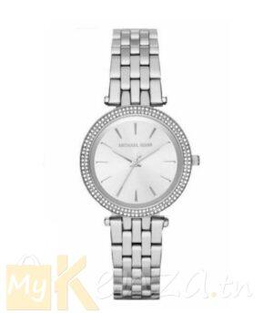 vente-montre-de-marque-michael-kors-pour-homme-et-femme-lunette-michaelkors-mk-tunisie-meilleure-prix-mykenza-14.jpg