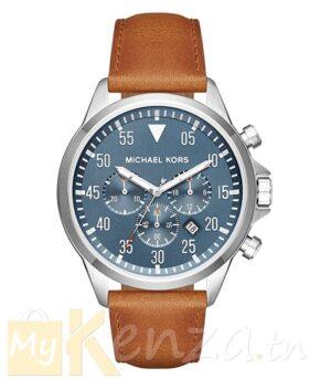 vente-montre-de-marque-michael-kors-pour-homme-et-femme-lunette-michaelkors-mk-tunisie-meilleure-prix-mykenza-14-6.jpg