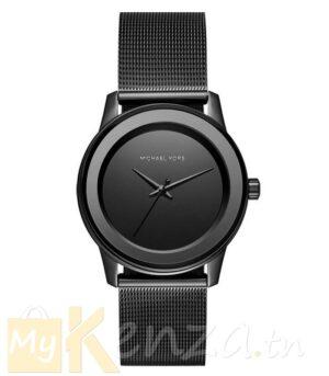 vente-montre-de-marque-michael-kors-pour-homme-et-femme-lunette-michaelkors-mk-tunisie-meilleure-prix-mykenza-15-3.jpg