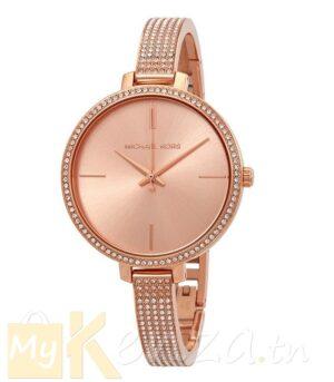 vente-montre-de-marque-michael-kors-pour-homme-et-femme-lunette-michaelkors-mk-tunisie-meilleure-prix-mykenza-2.jpg