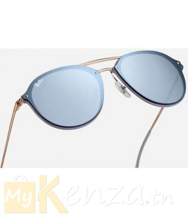 vente-lunette-de-marque-ray-ban-Blaze-Doublebridge-pour-homme-et-femme-ray-ban-Blaze-Doublebridge-tunisie-meilleure-prix-mykenza-8-2.jpg