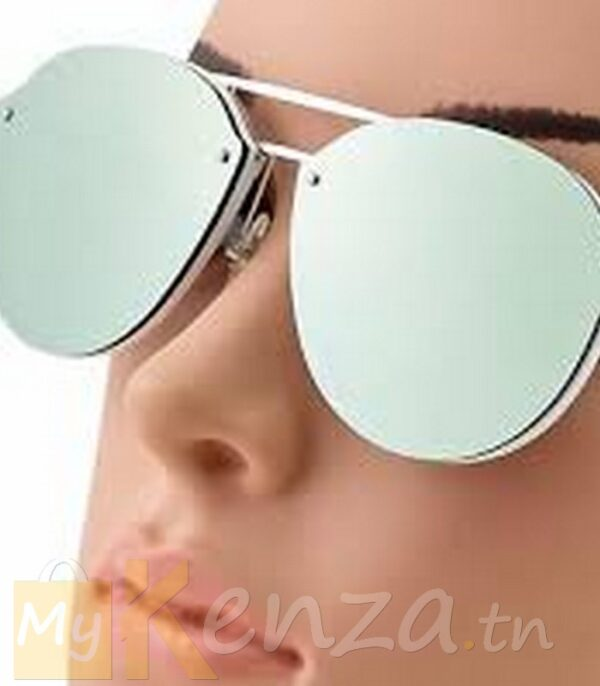 vente-lunette-de-marque-ray-ban-Blaze-Doublebridge-pour-homme-et-femme-ray-ban-Blaze-Doublebridge-tunisie-meilleure-prix-mykenza-10-2.jpg