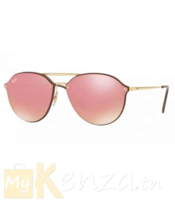 vente-lunette-de-marque-ray-ban-Blaze-Doublebridge-pour-homme-et-femme-ray-ban-Blaze-Doublebridge-tunisie-meilleure-prix-mykenza-8.jpg