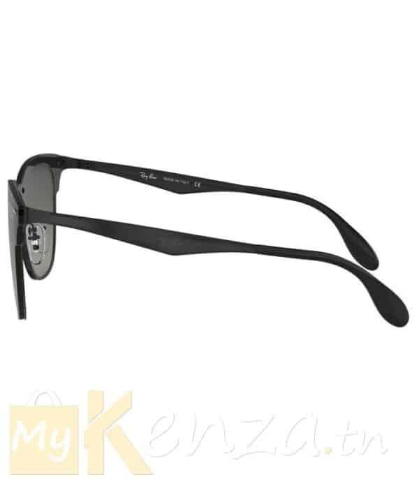 vente-lunette-de-marque-ray-ban-pour-homme-et-femme-ray-ban-tunisie-meilleure-prix-mykenza-17-1.jpg