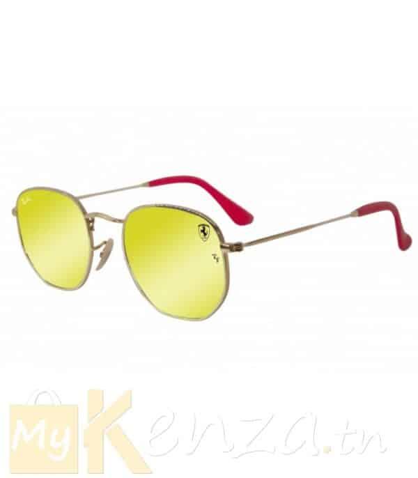 vente-lunette-de-marque-ray-ban-pour-homme-et-femme-ray-ban-tunisie-meilleure-prix-mykenza-17-3.jpg