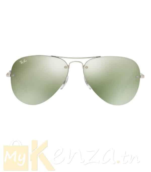 vente-lunette-de-marque-ray-ban-pour-homme-et-femme-ray-ban-tunisie-meilleure-prix-mykenza-17.jpg