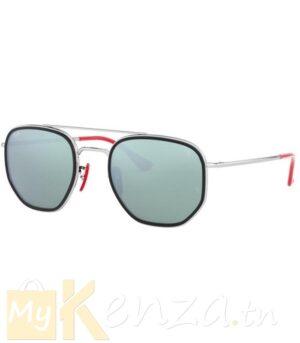 vente-lunette-de-marque-ray-ban-pour-homme-et-femme-ray-ban-tunisie-meilleure-prix-mykenza-17-4.jpg