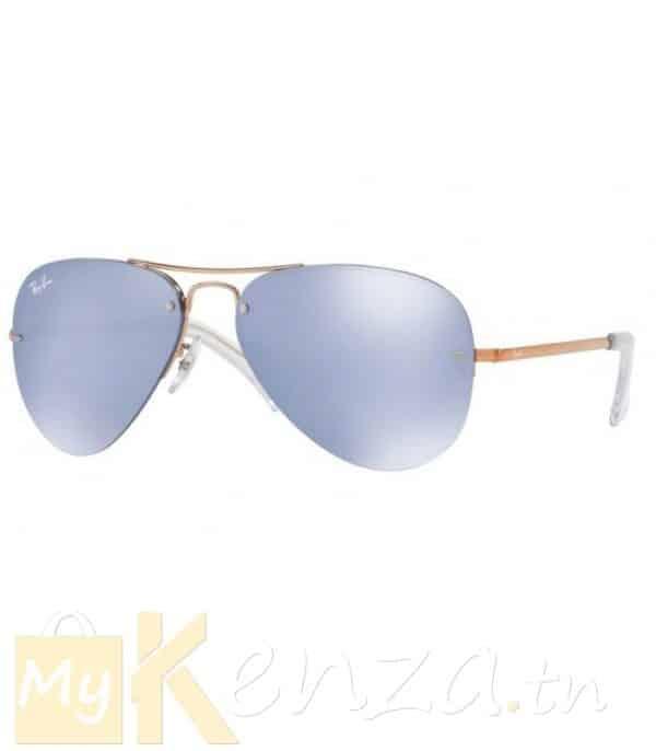 vente-lunette-de-marque-ray-ban-pour-homme-et-femme-ray-ban-tunisie-meilleure-prix-mykenza-18.jpg